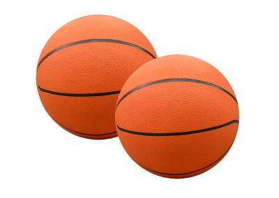 Bolas de Basketball