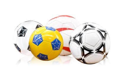 Bolas de Futbol