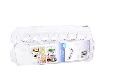 Caja para huevos
