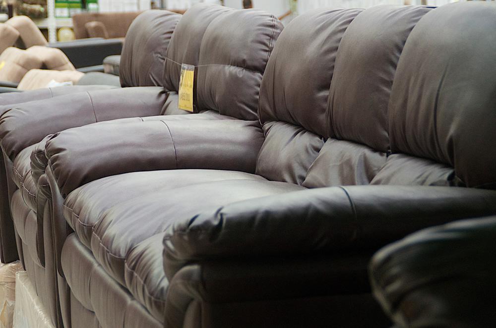 Sofa cama costa rica precio sofa the honoroak for Precio sofa cama matrimonial