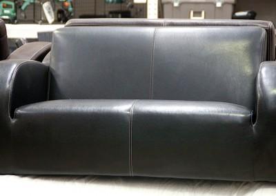 Muebles - Sofa2