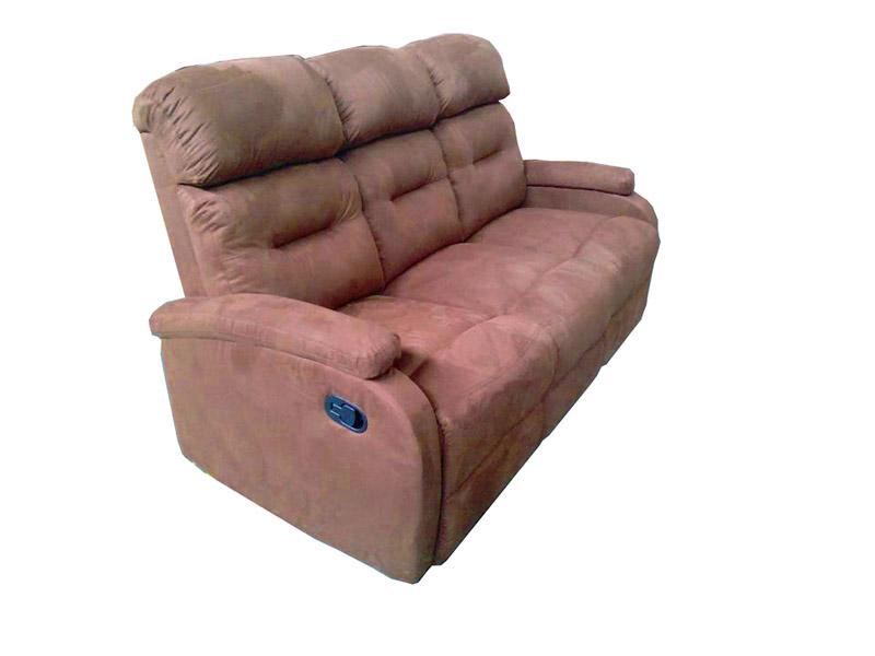 Sillones Reclinables Usados.Sofa Cama Y Sillones Pequeno Mundo