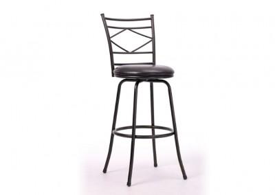 Bancos y sillas