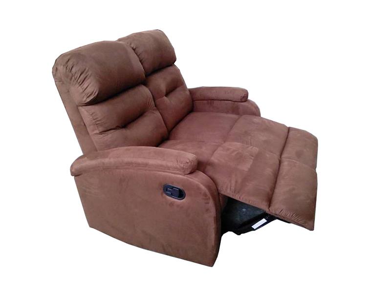 Sof cama y sillones peque o mundo for Sofas cama 2 plazas pequenos