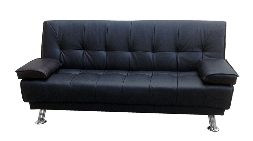 Sofa cama costa rica precio sofa the honoroak for Mundo sofas
