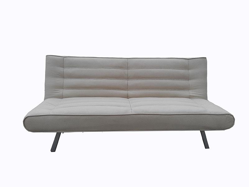 Sof cama y sillones peque o mundo for Sofa cama pequeno conforama