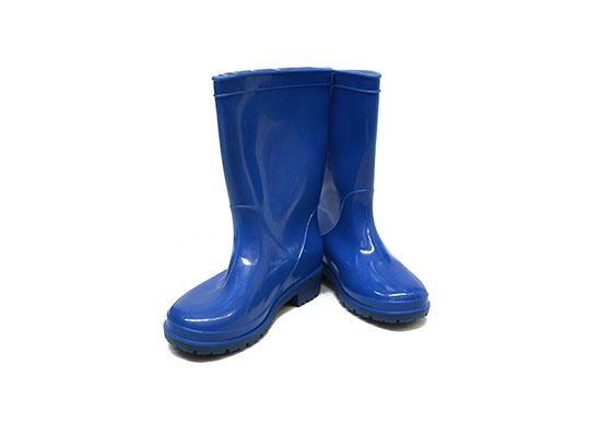 Temporada lluviosa