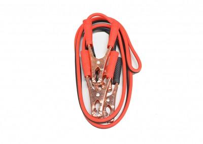 Cables para batería de auto